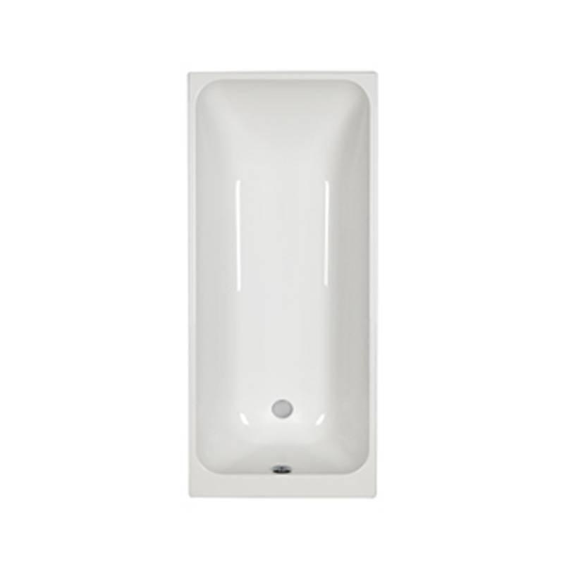 Profile 1500 Small Bath Buy Online At Bathroom City