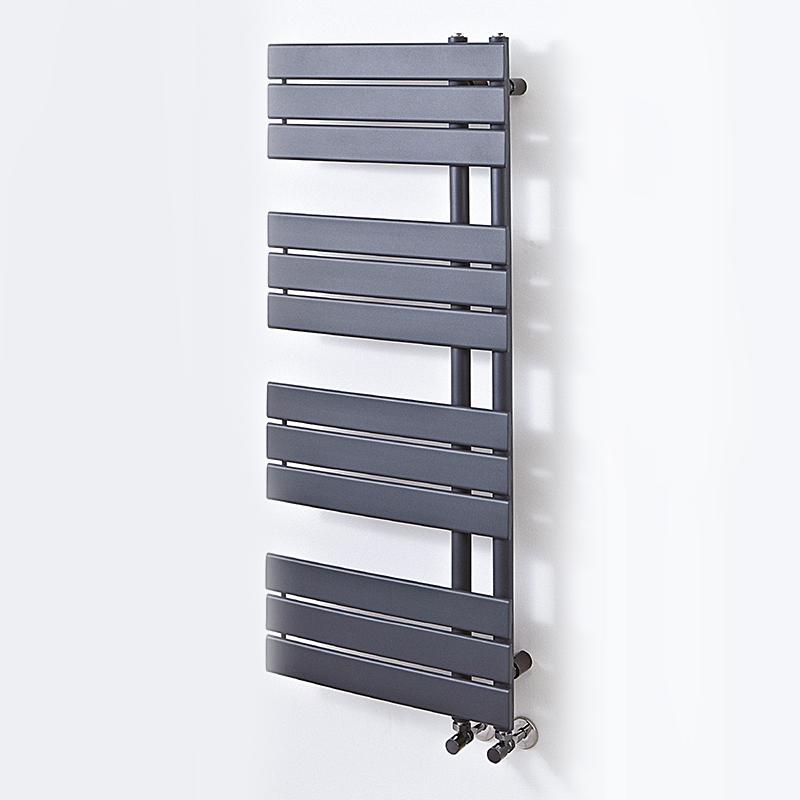 CARLA 1200x500 Grey