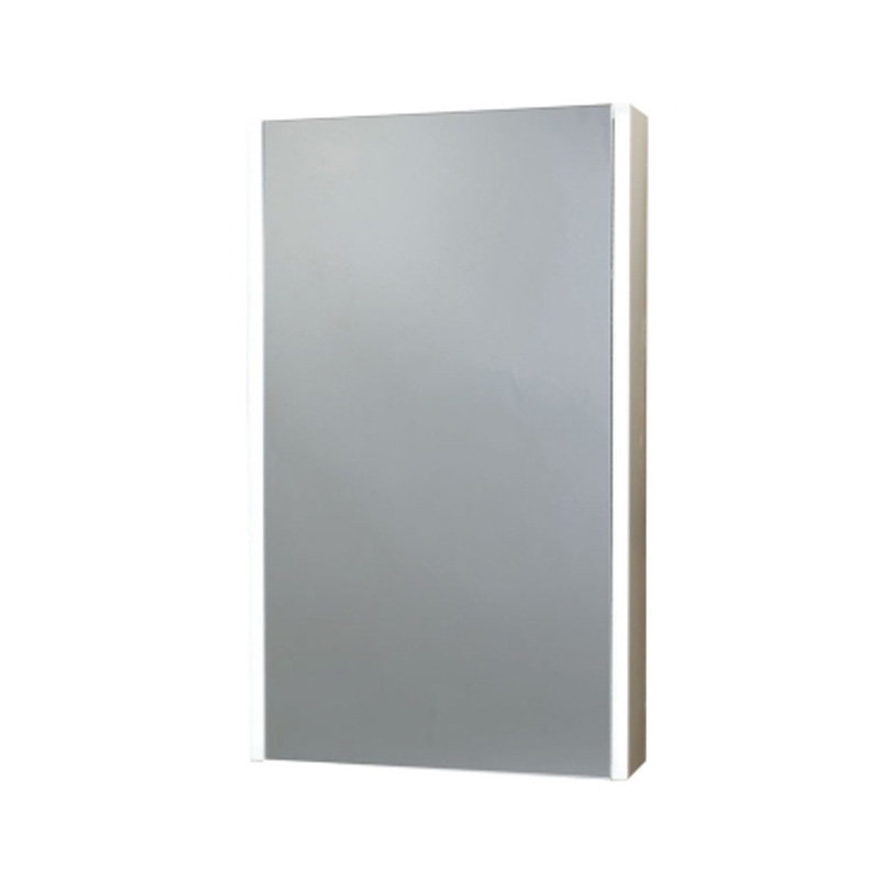 SATURN Al Mirror Cabinet 70x50x15 1 Door