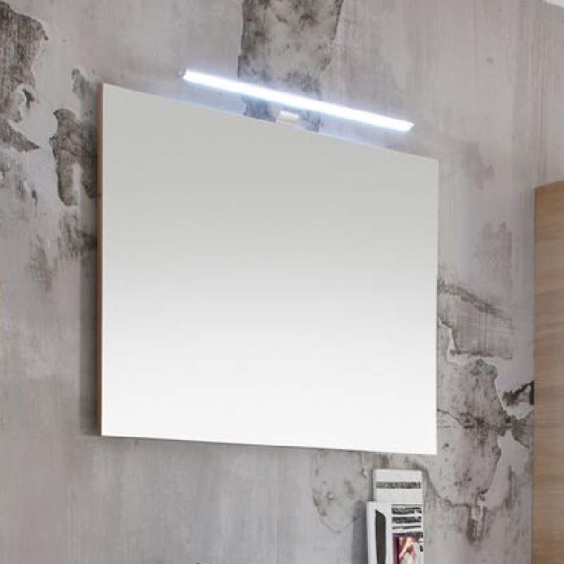 Solitaire 6005 Surface mirror 700x800x32 PG1