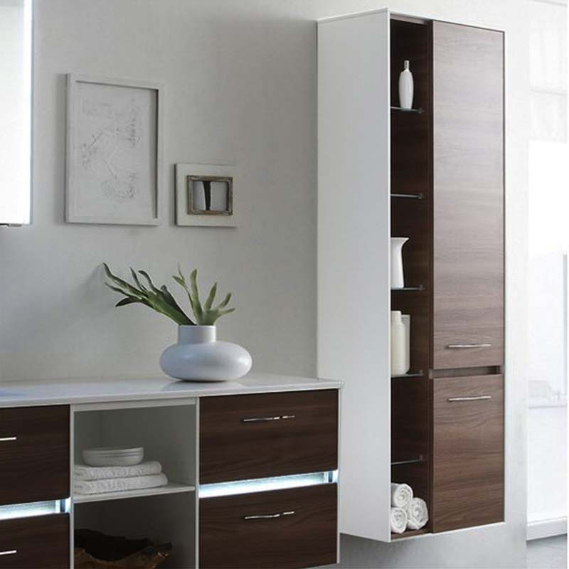 Solitaire 6010 Tall Boy LH 1690x570x330 PG1