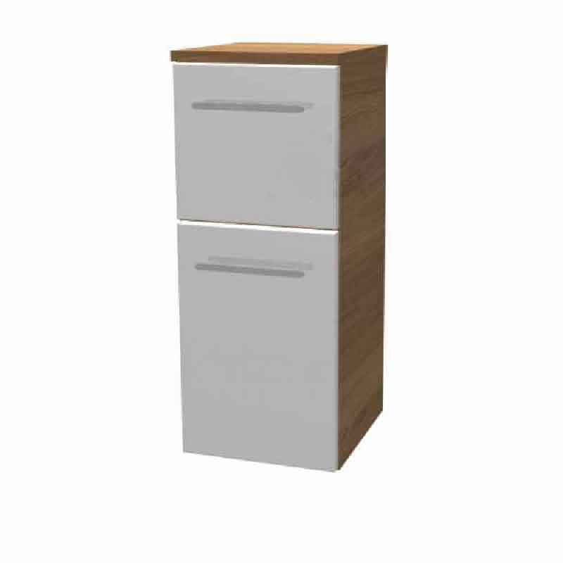 Solitaire 6900 Highboard LH 738x300x330 PG1