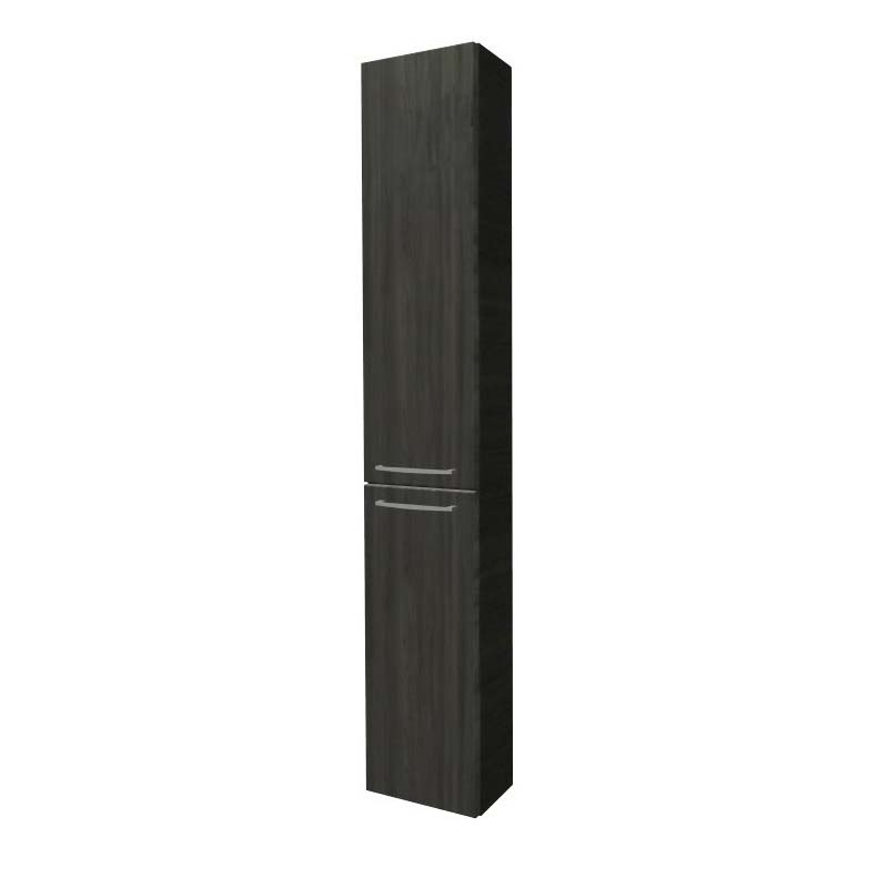 Solitaire 7005 Tall Boy LH 1680x300x170 PG1