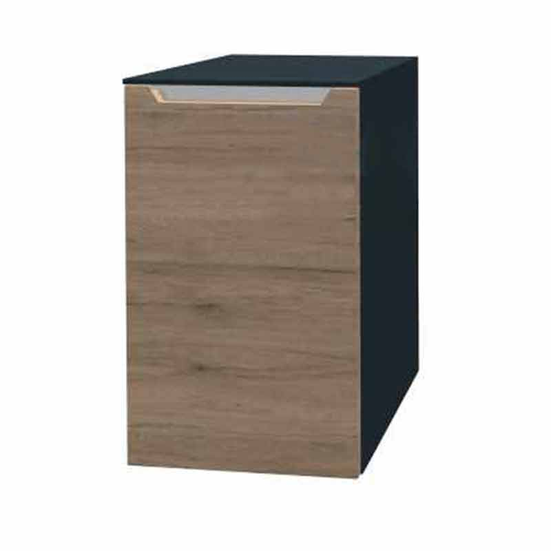 Solitaire 7020 Highboard LH 730x450x170 PG1