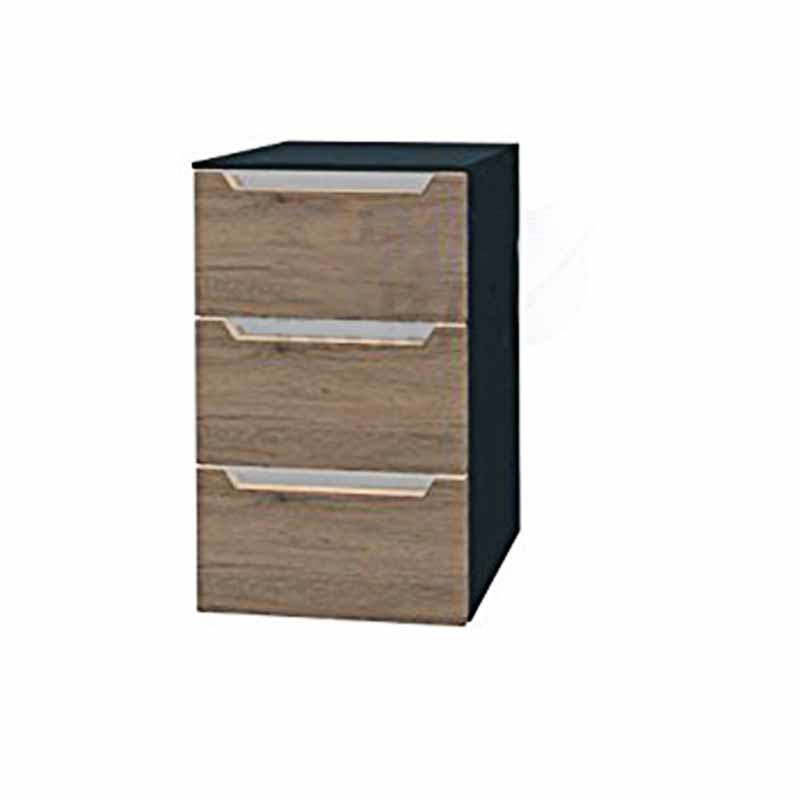 Solitaire 7020 Highboard 730x450x330 PG1