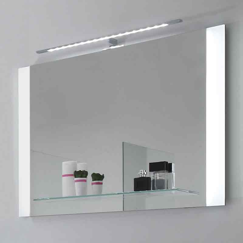 Solitaire 7020 Surface mirror 700x850x32 PG1