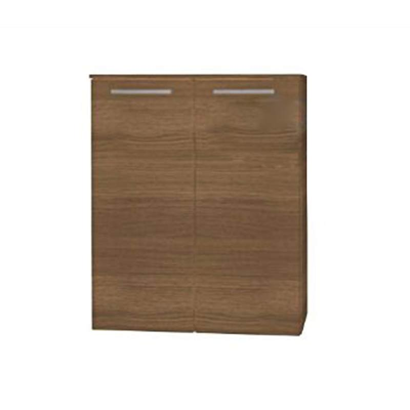 Solitaire 7025 Highboard 730x600x170 PG1