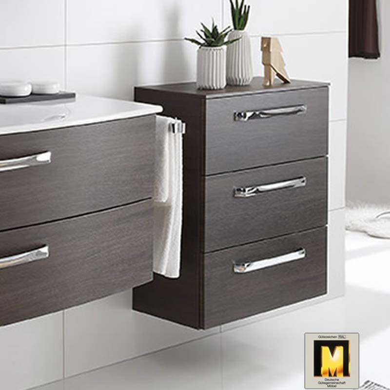 Solitaire 7025 Highboard 730x600x330 PG1