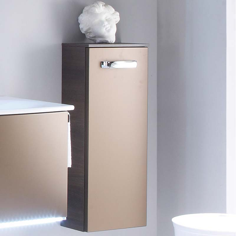 Solitaire 7025 Highboard LH 730x300x170 PG1