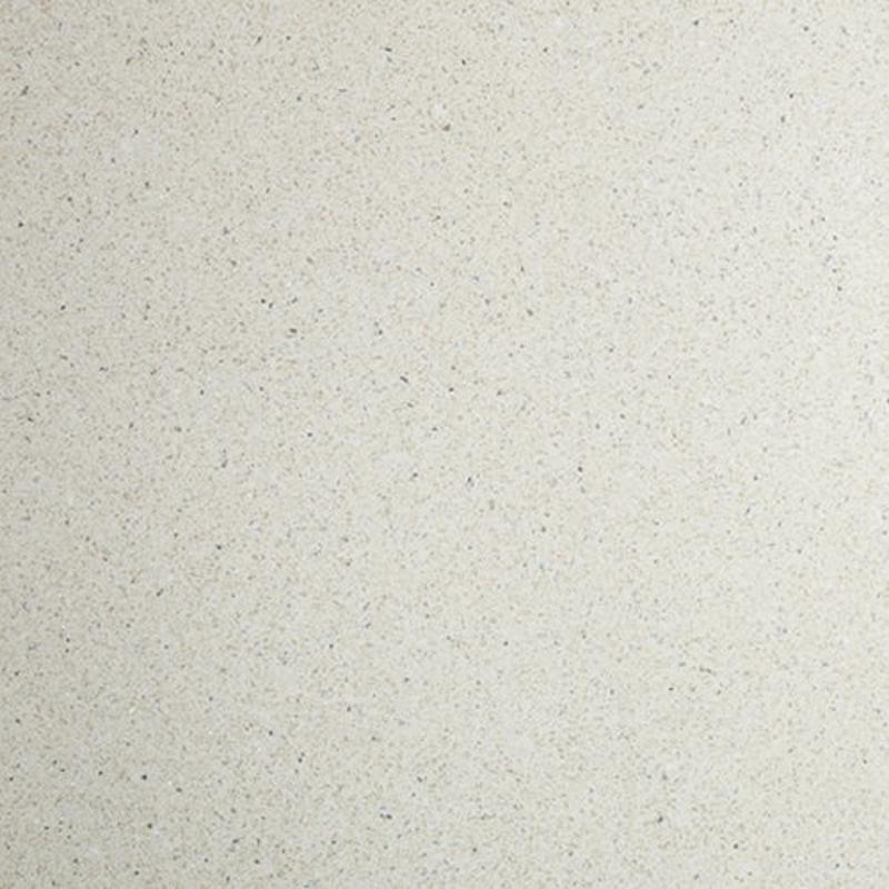 IDS Premier Plus Showerwall 2440 x W900 VANILLA SPARKLE