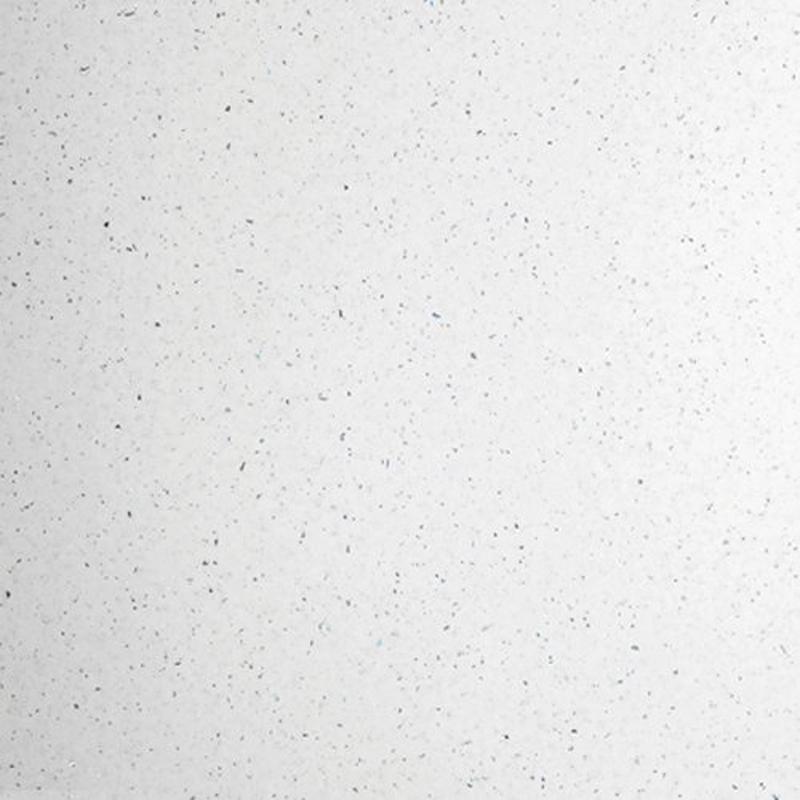 IDS Premier Plus Showerwall 2440 x W900 WHITE SPARKLE