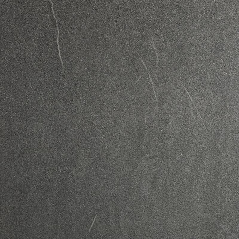 IDS Premier Showerwall 2440 x W900 TORREANO STONE