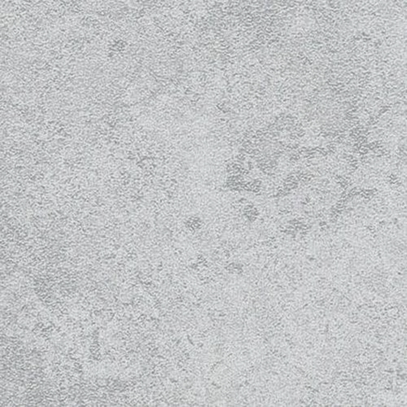 IDS Showerwall Panels 2440 x W900 LINEA WHITE