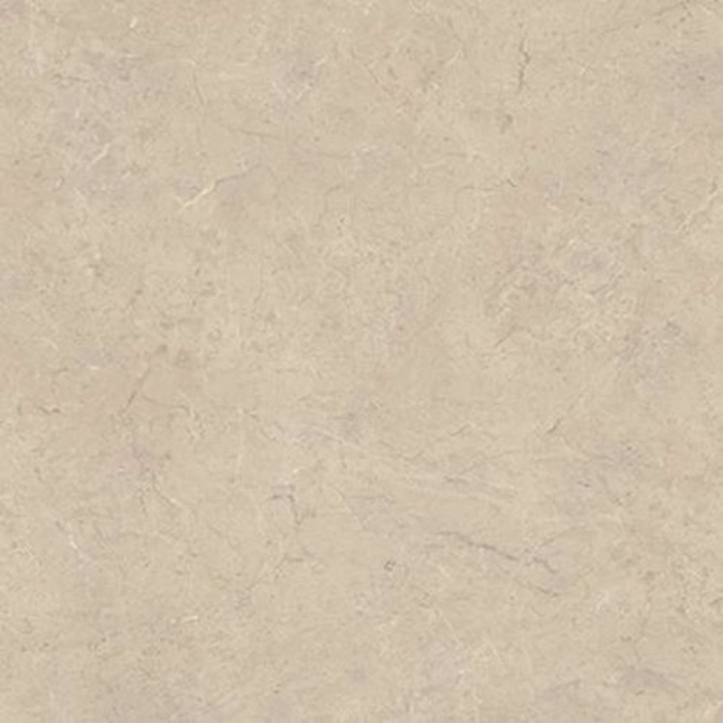 IDS Showerwall Panels 2440 x W1000 CAPPUCCINO MARBLE GLOSS