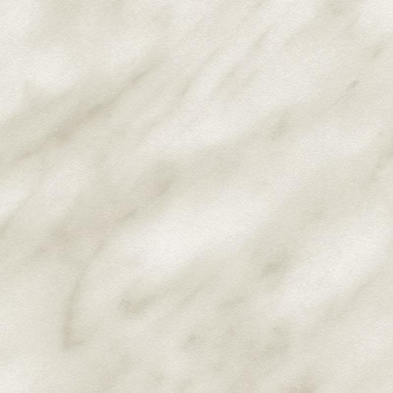 IDS Showerwall Panels 2440 x W1000 CARRARA MARBLE GLOSS