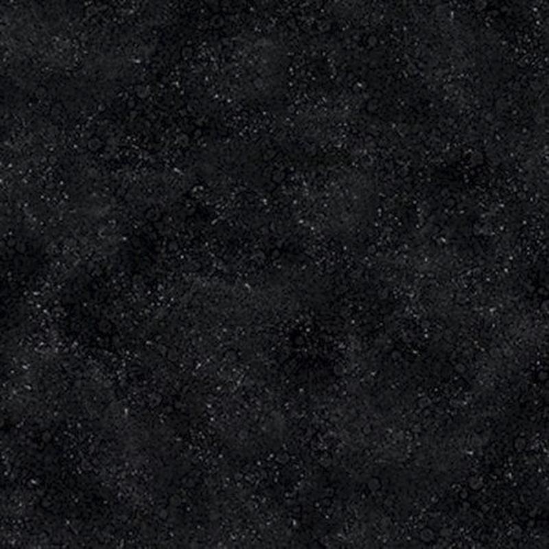 IDS Showerwall Panels 2440 x W1000 GALACTIC BLACK GLOSS