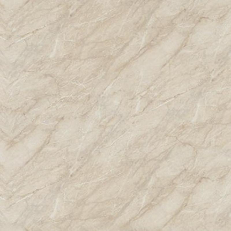 IDS Showerwall Panels 2440 x W1000 IVORY MARBLE GLOSS