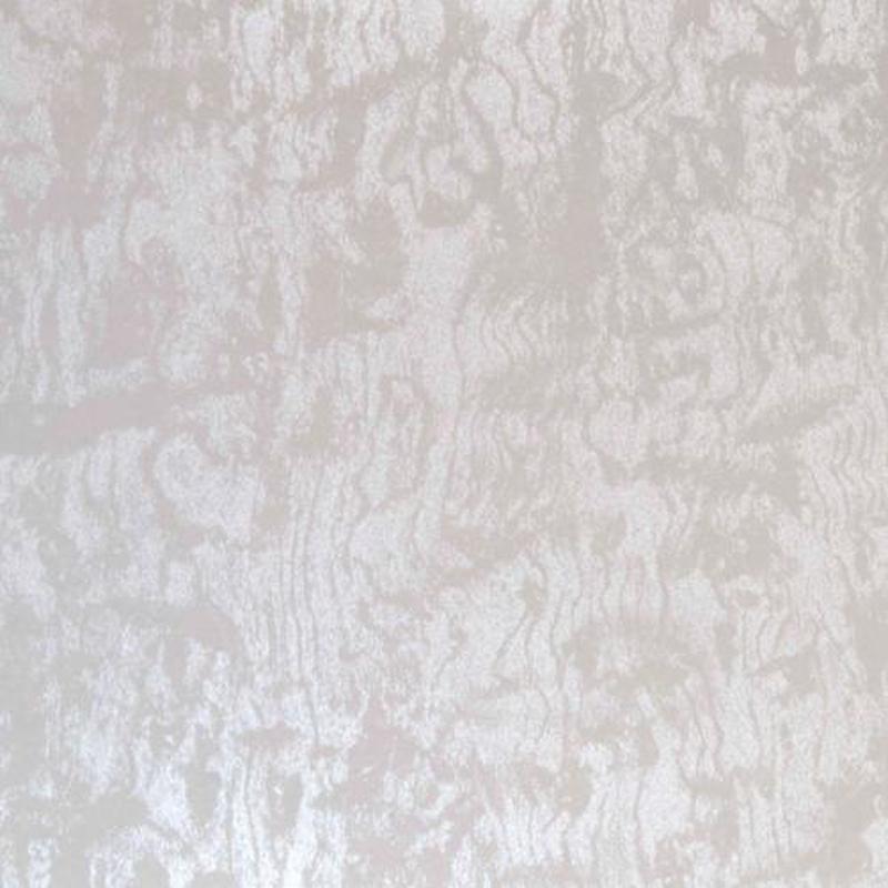 IDS Showerwall Panels 2440 x W1000 PEARLESCENT WHITE GLOSS