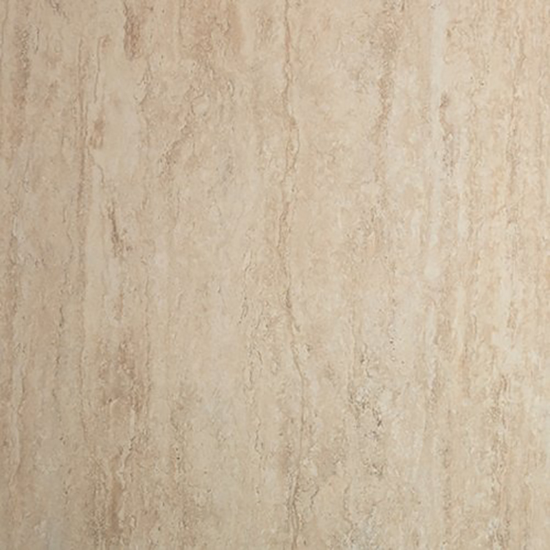 IDS Showerwall Panels 2440 x W1000 TRAVERTINE GLOSS