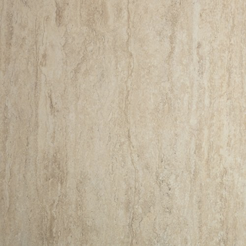 IDS Showerwall Panels 2440 x W1000 TRAVERTINE STONE