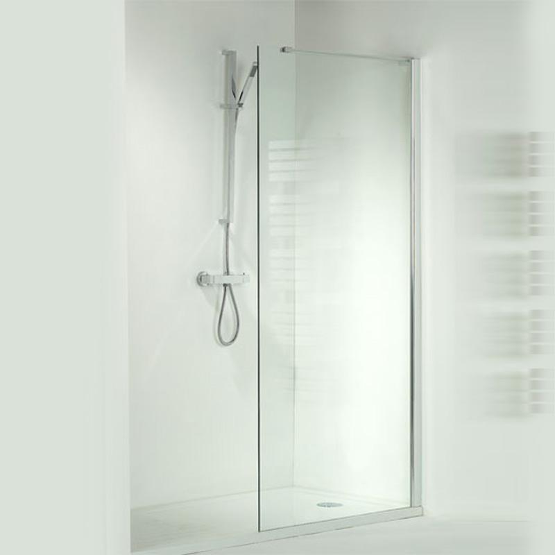 SE032 1000 Shower Wall