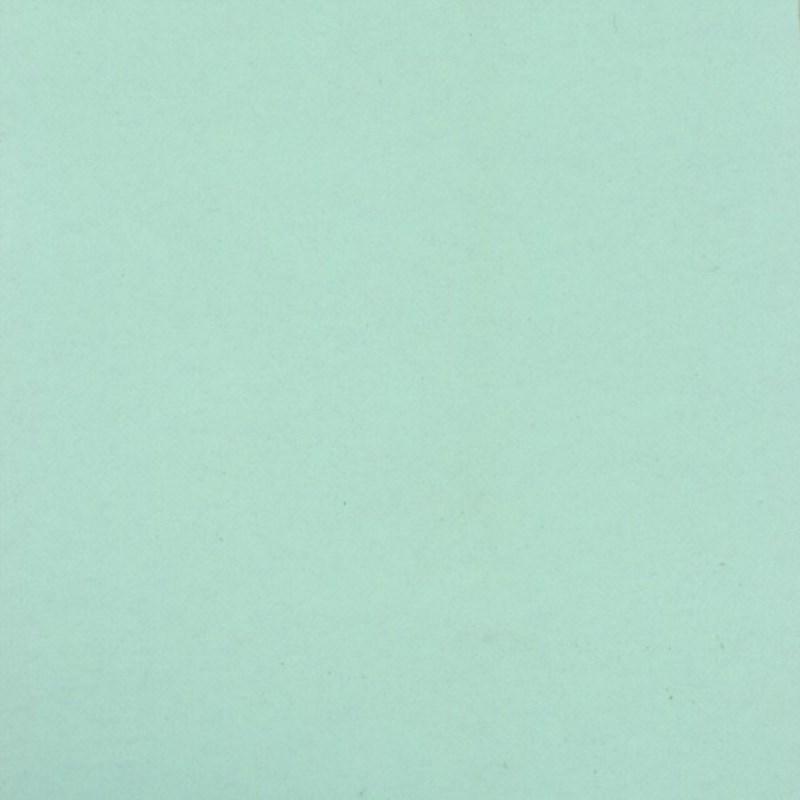 Showerwall Aqua Ice Panelling 600x2440mm