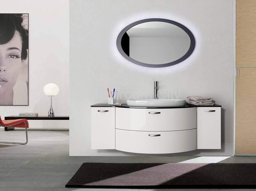 Amazing Modern Bathroom Vanity Unit 850 x 636 · 43 kB · jpeg