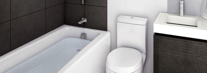 Space Saving Ideas For Small Bathrooms Bathroom City