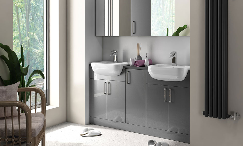 Oliver-Double-Basin-Fitted-Furniture
