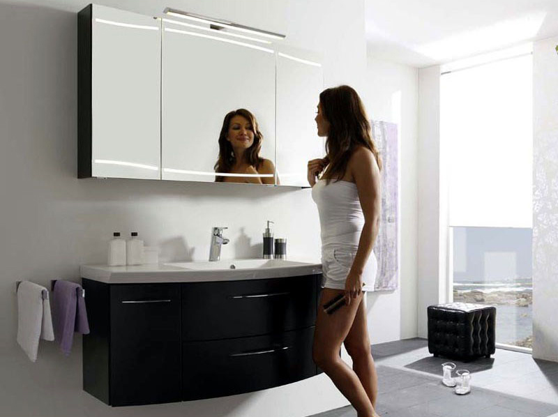 Luxury Bathrooms West Midlands bathroom showroom sale now on at bathroom city