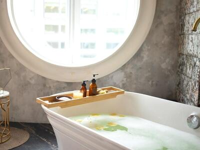 10-Tips-to-Enhance-Your-Bathroom-Experience-Cover