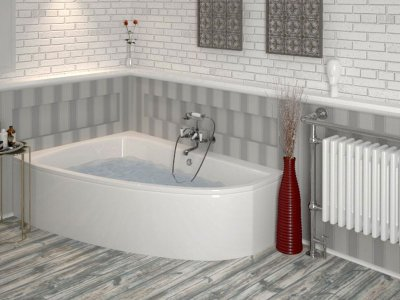 5 Corner Bath Suite Tips