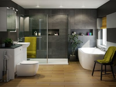 7-Bathroom-Suites-For-Small-Bathrooms