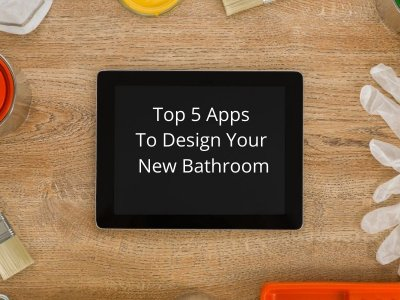 Top-Five-Apps-To-Design-A-New-Bathroom