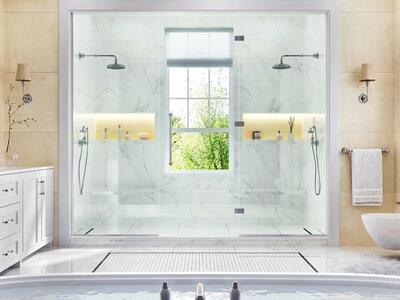 Bathroom-Trends-In-2021