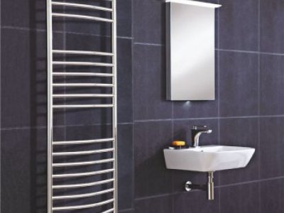 What is a Towel warmer and Different Designes