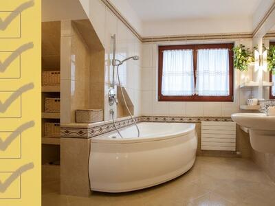 Essential-Checklist-When-Buying-A-New-Bathroom