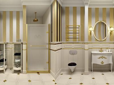 5-Gold-Bathroom-Ideas-for-Inspiration