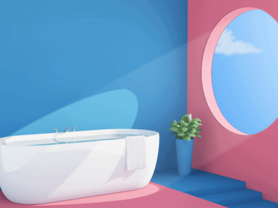 Choose-The-Right-Color-Scheme-For-Your-Bathroom