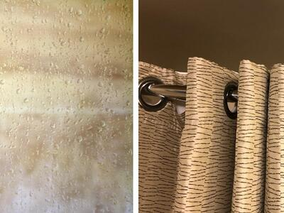 Guide-explaining-difference-between-Shower-Screen-and-Shower-Curtains