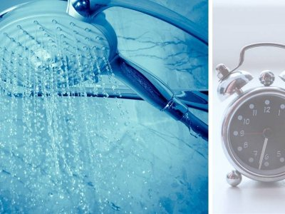 9-Tips-For-A-Quick-Shower