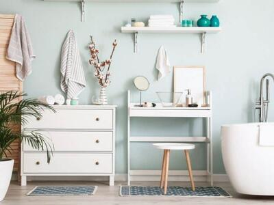 Top-10-Tips-To-Help-Organise-Your-Bathroom-Space
