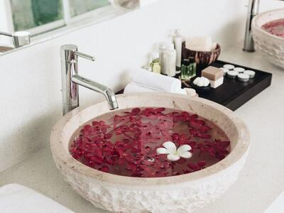 Tips-When-Buying-A-Stone-Basin-For-Bathroom