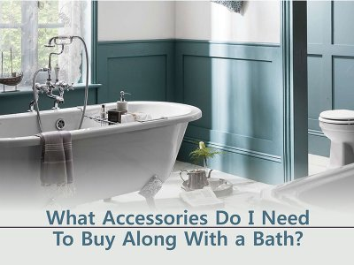 accessories-to-buy-along-with-a-bath