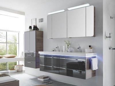 Large Vanity Units Buying Guide