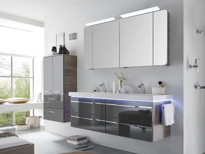 Large Vanity Units Buying Guide