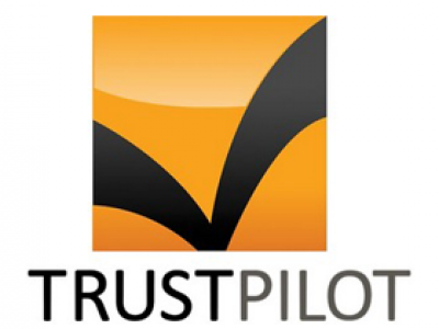 Bathroom city trust pilot reviews