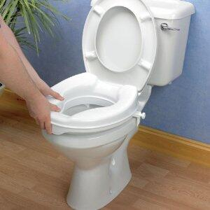 How to Install a New Toilet | Bathroom City