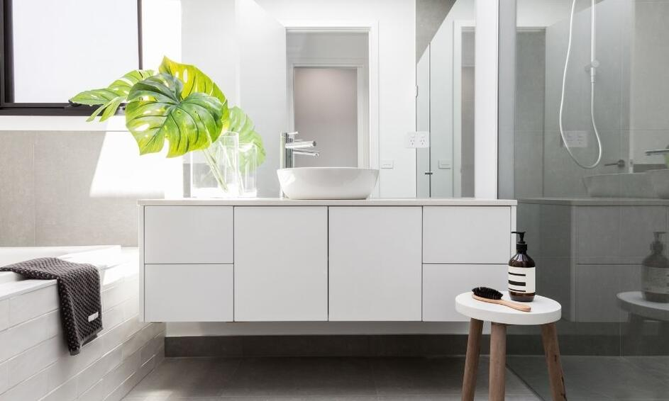 Basin-Sink-Buying-Guide-2021
