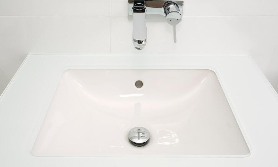 Basin-Waste-Guide-When-Buying-A-Bathroom
